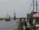 Atrakcje Kołobrzegu