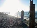 Morze w Grzybowie_9