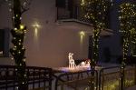 Wakara zimą_10