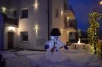Wakara zimą_2