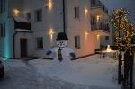 Wakara zimą_6