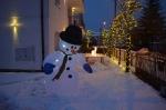 Wakara zimą_7