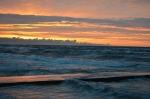Zachody słońca w Grzybowie_2