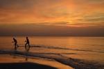 Zachody słońca w Grzybowie_7