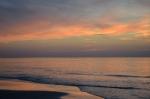 Zachody słońca w Grzybowie_8
