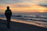 Zachody słońca w Grzybowie_9